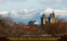 Escolapios-Campanarios-WEB.jpg