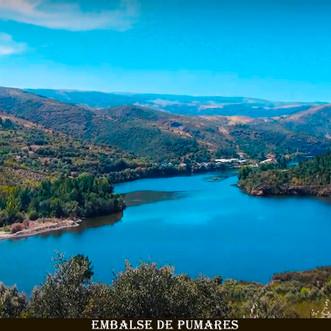 19_Embalse de Pumares-3-WEB.jpg