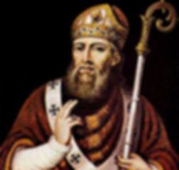 Arzobispo Gelmirez-WEB.jpg