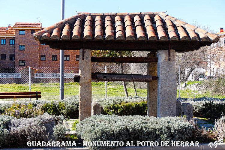 Monumento al Potro de herrar-WEB.jpg
