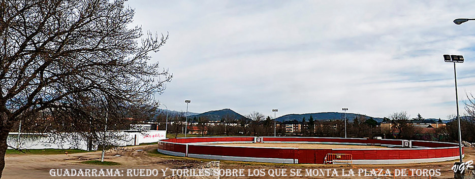 Ruedo y Toriles-WEB.jpg