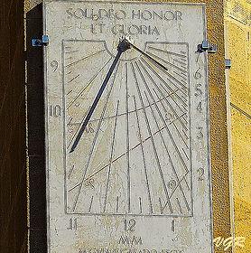 Reloj de sol-concatedral-Sur-WEB.jpg