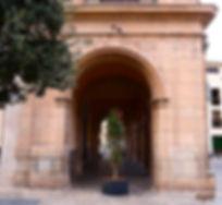 Portico-vista lateral-WEB.jpg