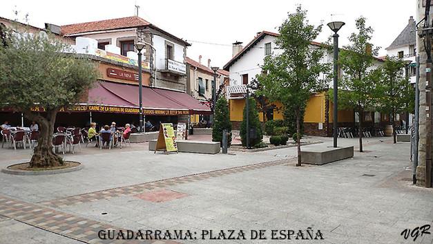 Plaza de España-2-WEB.jpg