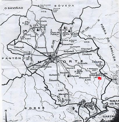 mapa-municipio monforte.jpg