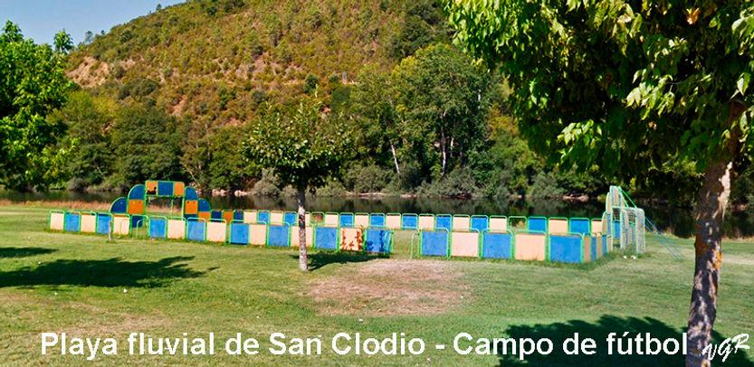 Playa fluvial-Campo de futbol-WEB.jpg