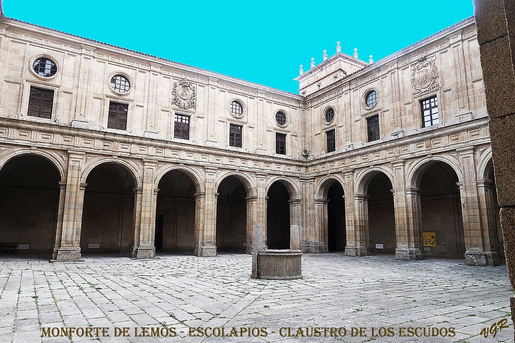Claustro Escudos-5-WEB.jpg