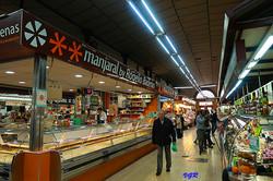 Mercado-18-WEB