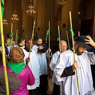 Salida de la Concatedral-2-WEB.jpg