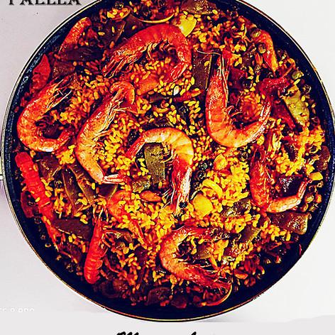 Paella-Marisa-WEB.jpg