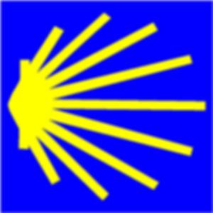 Logotipo del Camino de santiago-WEB.jpg