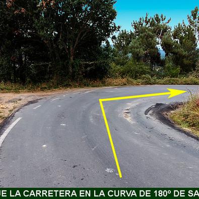 2-Curva Santa Lucia-WEB.jpg