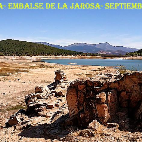 Embalse-Jarosa-2-WEB.jpg