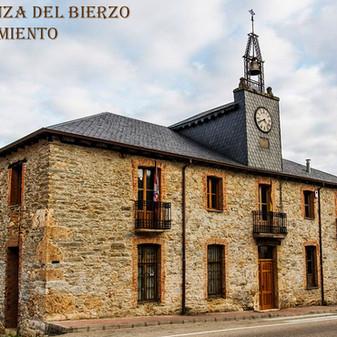 Priaranza-Ayuntamiento-WEB.jpg
