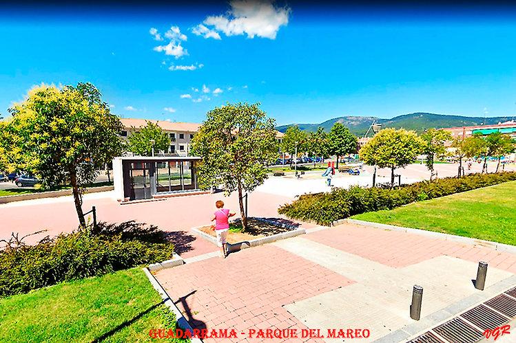 Parque del Mareo-2-WEB.jpg