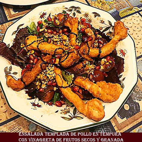 Ensalada de pollo y frutos secos-WEB.jpg