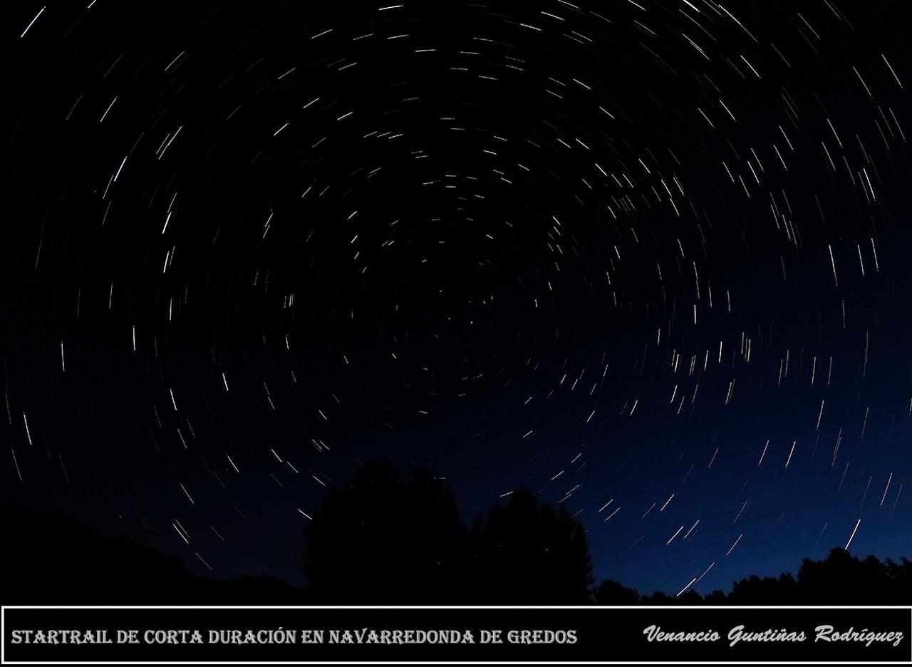 Startrial-Navarredonda-1-WEB.jpg