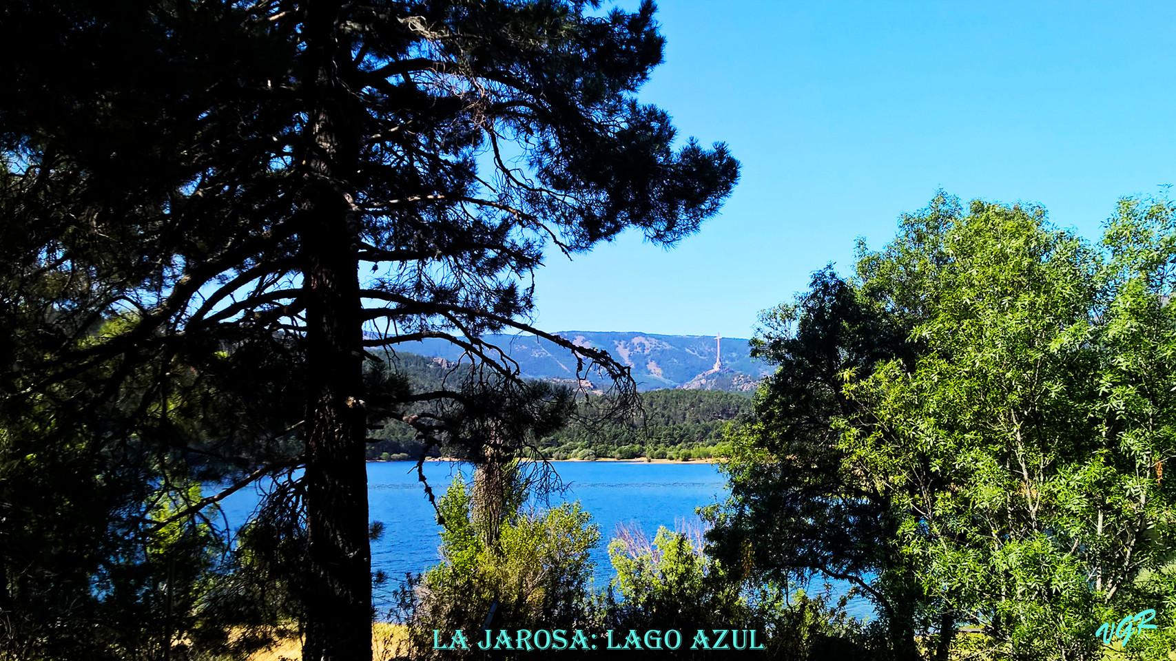 Lago azul-1-WEB.jpg