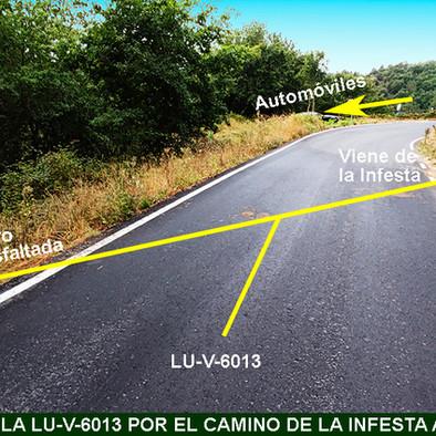 4-Travesia de la Carretera por el camino de la Infesta-WEB.jpg