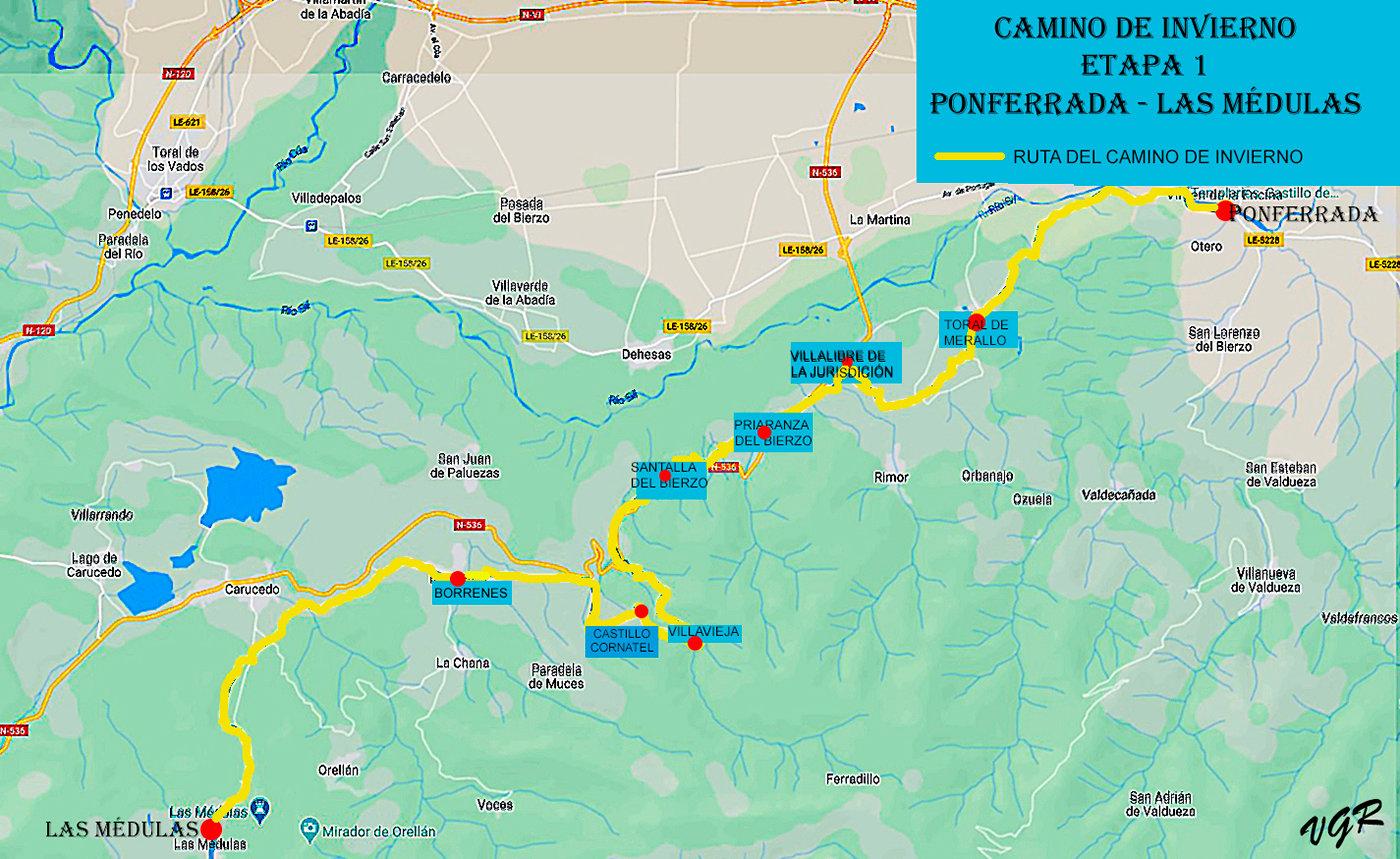 Mapa etapa-1-completa-WEB.jpg