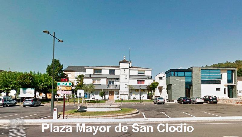 San Clodio-Plaza Mayor-WEB.jpg