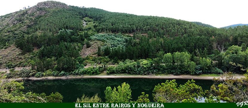 5-El Sil camino de Nogueira-WEB.jpg