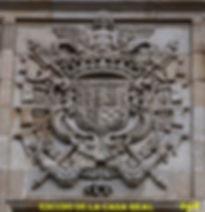 Escudo de la Casa Real-WEB.jpg