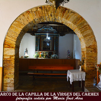 Arco-Capilla del carmen-WEB.jpg