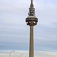 Torre españa-WEB.jpg