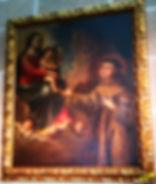 Escolapios-Pinacoteca-Fraile-WEB.jpg