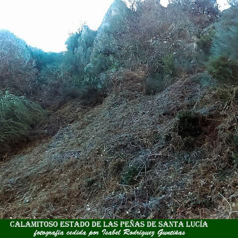 Peñas Santa Lucia-Estado1-WEB.jpg