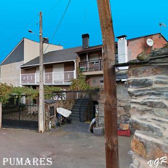6-Pumares-WEB.jpg