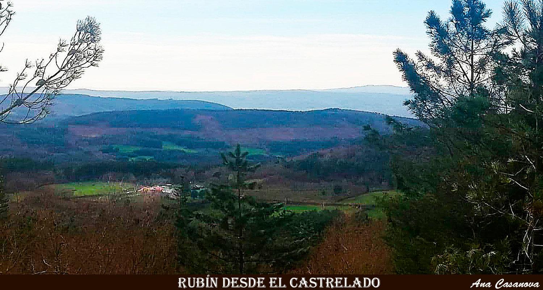 Castrelado-Rubin-WEB.jpg