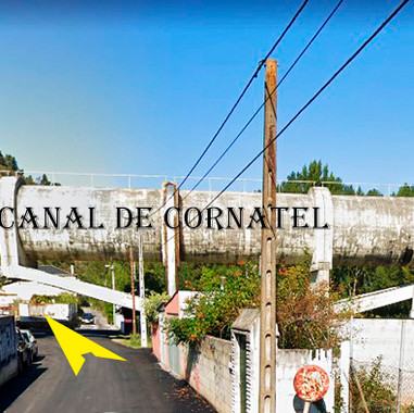 Canal de Cornatel-WEB.jpg