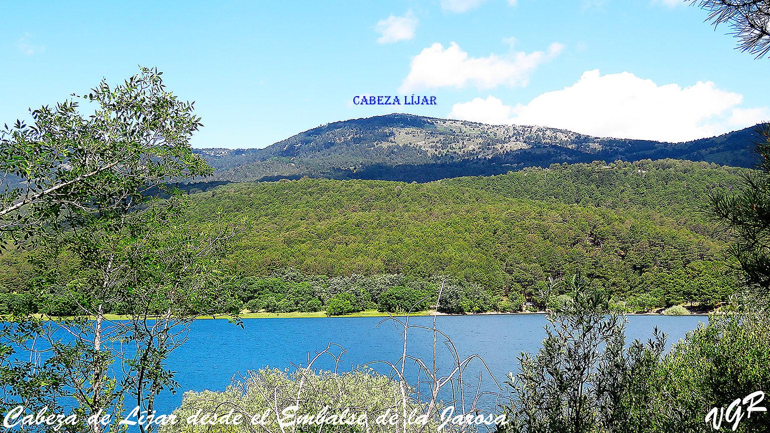 Cabeza Lijar-Jarosa-WEB.jpg