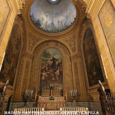 San francisco-Iglesia-7-WEB.jpg
