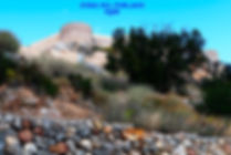 Zona-Poblado-0-WEB.jpg