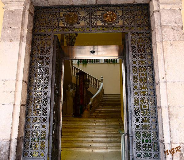 Palacio Municipal-Escalera-0-WEB.jpg