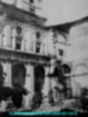 Claustro-1913-WEB.jpg
