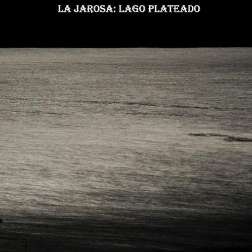 Lago Plateado-2-WEB.jpg