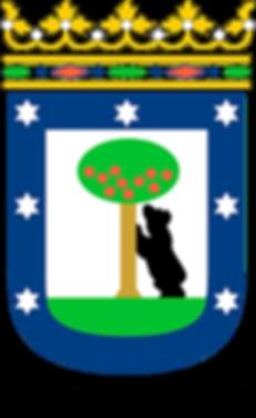 Escudo actual de madrid-WEB.png