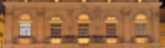 Palacio Municipal-3b-WEB.jpg