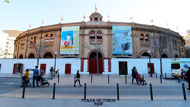 Plaza de toros-1-WEB.jpg