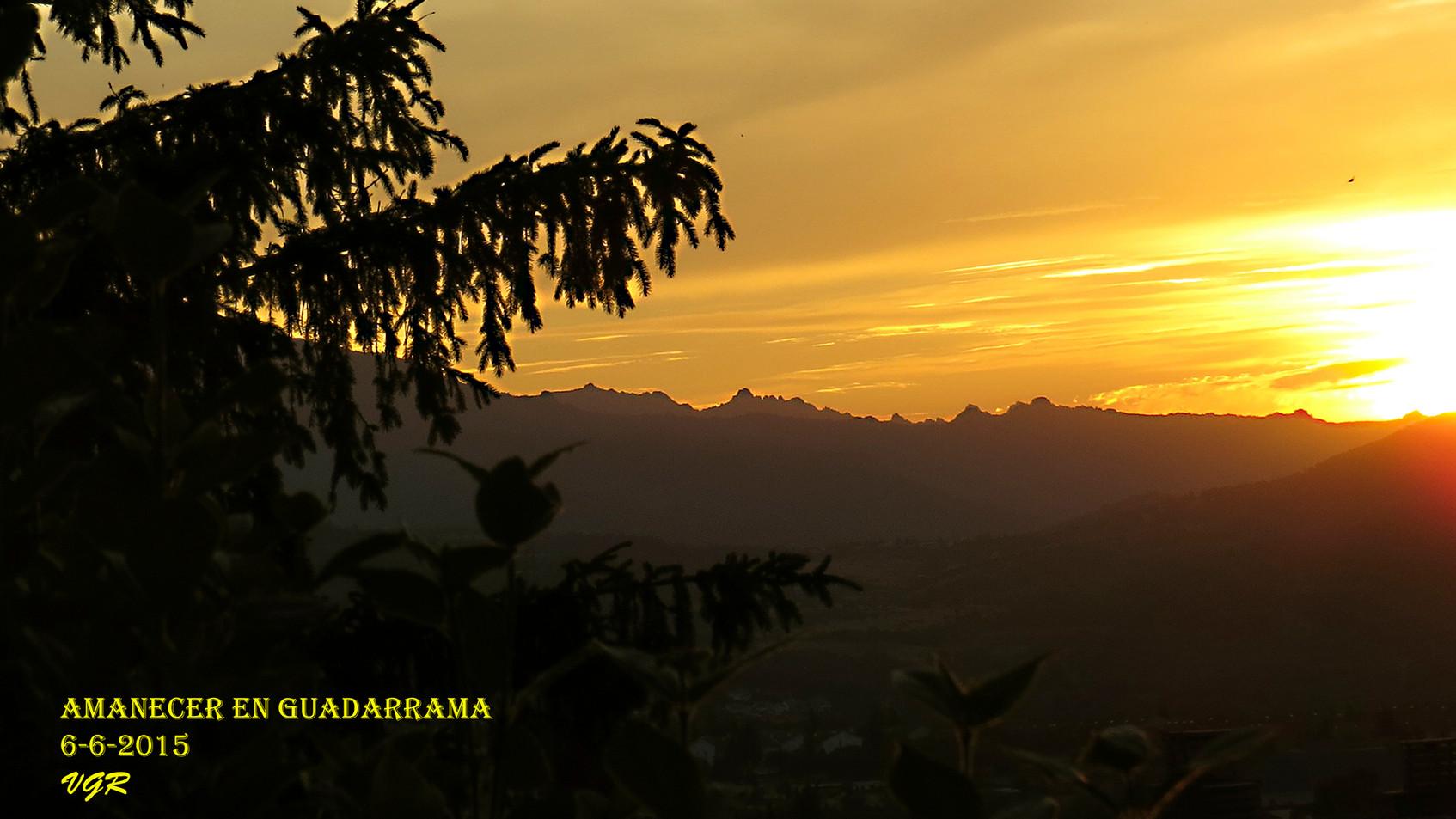 Amanecer-Guadarrama1-WEB.jpg
