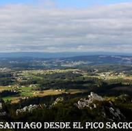 Santiago desde el Pico Sacro-WEB.jpg