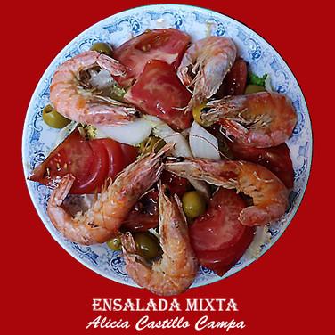 Ensalada mixta-WEB.jpg