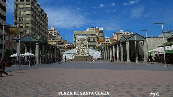 Plaza de las Claras-1-WEB.jpg