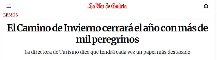 Afluencia peregrinos-1-WEB.jpg