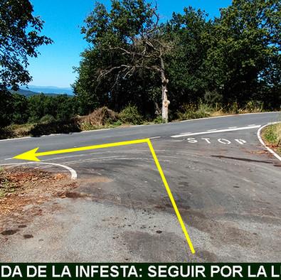 1-Infesta-Llegada a Carretera-WEB.jpg