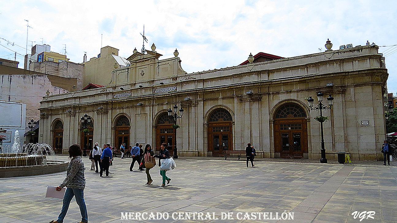 Mercado Central-2-WEB.jpg